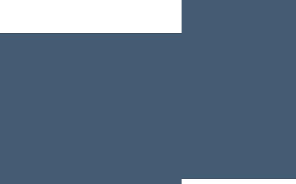 BM Refrigeration